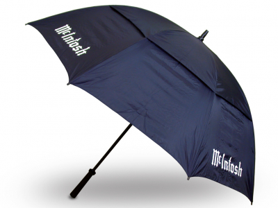 MC UMBRELLA