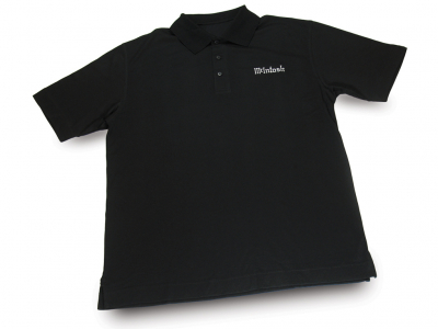 MC POLO SHIRT